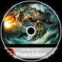 DashSlayer25 - Poseidon (Trap)