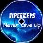ViperKeys-Never Give Up