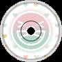 Reku Mochizuki - Pastel Emotions (Rairiku Remix)