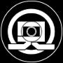 Qshunt - Follow You (Neurofunk Mix)