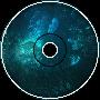Eliminate - You're Gonna Love Me Ft. Leah Culver (Sharks Remix)