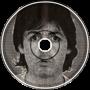 Coming Up (McCartney II Collab)