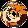 [NeoGeoJam] flAme (Metal Slug)