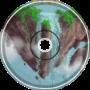 Eden Story - Burst of Force (JRPG Battle Theme)