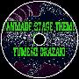 Fanmade stage theme for Yumemi Okazaki (TH03)