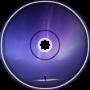 Exosphere - WIP 2