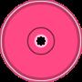 Pigstep Remix