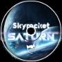 Skyrocket to Saturn