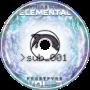 Dawphin X Sub001 - Elemental
