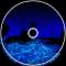 Вечная Мерзлота II (2020)