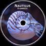 K-4998572 - Nautilus