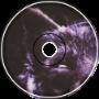 Fox Stevenson - Miss You (Cylriel Remix)