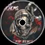 EvilH3!D & Froej - Drop The Anchors (VIP Remix)