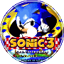 Sonic 3 Title Theme (2a03 Cover)