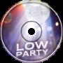 GASTDASH - Low Party