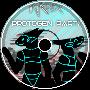 Kirefyx - Protogen Party