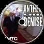 Anthem For Denise (Song for Denise ORCHESTRAL VERSION)