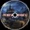 Shanlix - Medieval Journey [Melodic Dubstep]