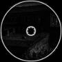Заброшенный завод (2020)
