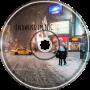 camsn8ke - snowing in nyc