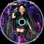 Olliramac / Infinity / Remix
