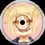 Yandere Toga Himiko [SFW Audio]