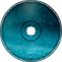 Ice MC - It's A Rainy Day (C211 Remix)