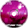 Carter. - Yesterday (feat. Sage)(Jellybear Remix)