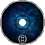 Agente.001 - Coruscate (NGADM Release)