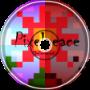 平和的【TechnoTerror】PixelPeace🌻恐れ