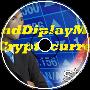 SandDisplayMan - Cryptocurrency