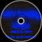 Zelda OoT (Ocarina Of Time) - Shop (Eze Remix)