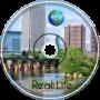 A.P.Earth | Real Life | Quick Jog