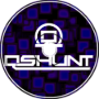 Qshunt - Follow You (NFRM Mix)