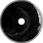 Канализационные трубы (2020)