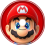 Bass Knorz - Super Mario [Hard Electro]