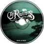 In The Shadows (Zirex Remix)
