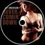 Never Comin' Down (Zirex Remix)