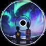 Circles (Zirex Remix)