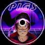 Luanmer - PIGS (Yodh Remix)
