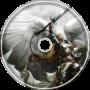 Uxvellda - The Knights of Bathala