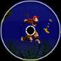 DKC - Aquatic Ambience (NiTi Remix)