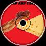 The Bacon & Cheese Song
