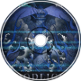 Floodlights (X Sentinel Remix)