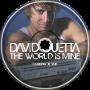 The World Is Mine (Zirex Remix)