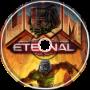 Doom Eternal - Midi De-Make