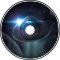 LukeMans - Aliens