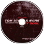 Tom Staar x AVIRA feat. Diana Miro - In My Soul (SPACEJUMP Remix)