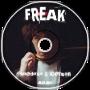 xoedoxo & iGerman - Freak