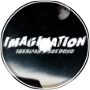 xoedoxo & iGerman - Imagination